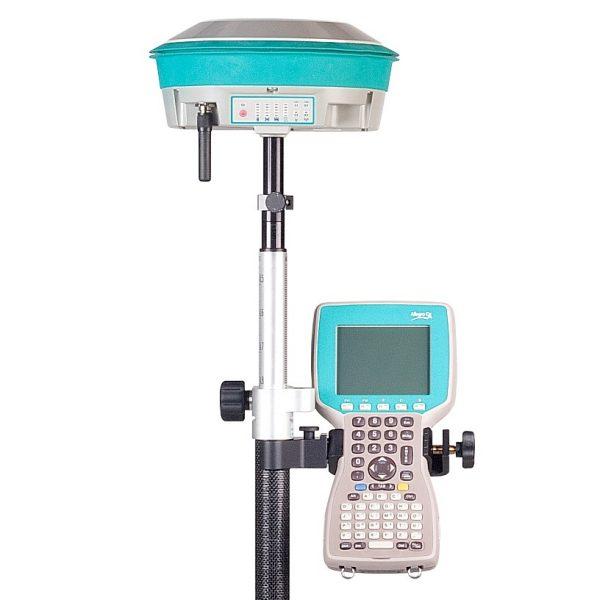 SOKKIA GSR 2700 ISX GPS