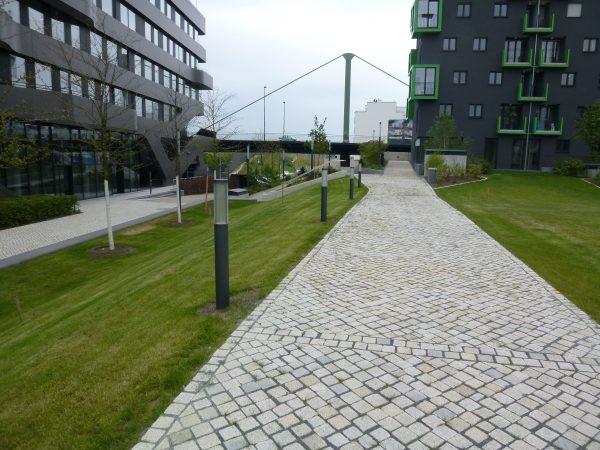 FOM Hochschule – Düsseldorf